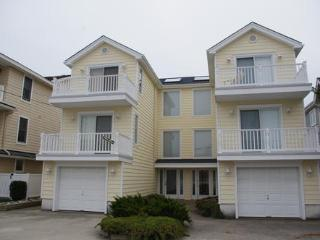 1925 Wesley Avenue North 2847, Ocean City
