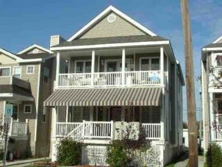 350 Asbury Avenue 2nd Floor 112751, Ocean City