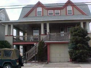 844 Delancy Place 113408, Ocean City