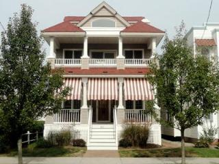 833 St Charles Place 112687, Ocean City