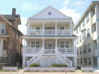 1128 Ocean Avenue 2nd Floor 46558, Ocean City