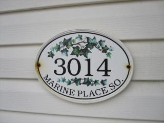 3014 Marine Place South 116871, Sea Isle City