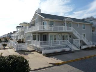 4901 Central Avenue 28069, Ocean City