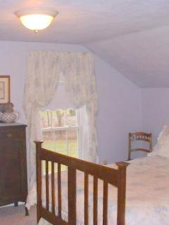2nd Photo of Master Bedroom