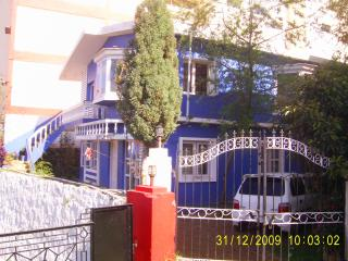 Joy home stay at coonoor, Coonoor
