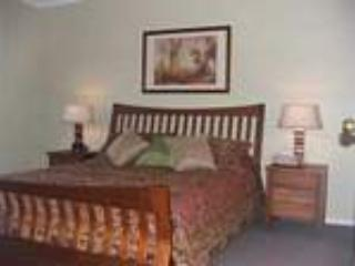 Temporary / holiday Accomodation  Adelaide Hills Mt Barker, holiday rental in Strathalbyn