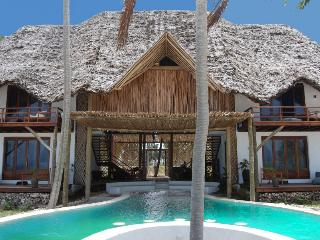 Matlai Boutique - Asili House, Zanzibar