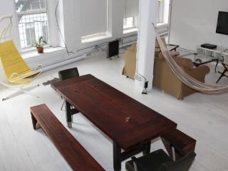 NYC Two bedroom Loft in SoHO - Key 409, New York City