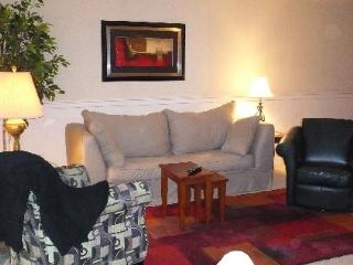 A beautiful 1 bedroom condo. stainless apliances,, Gilford