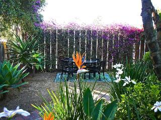 ABHA Venice Bungalow Retreat, Los Angeles