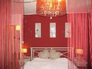 Very nice suite - Arche de Noé Vacances, Neuchâtel