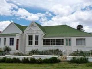 Villa Maria Guesthouse, Somerset East