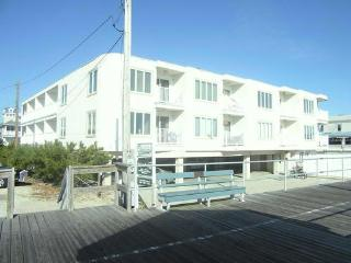1401 Ocean Ave 2nd 7522, Ocean City