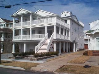 52 Morningside Road 1st Floor 51281, Ocean City