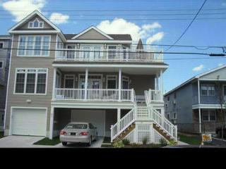 819 Plymouth Place 51690, Ocean City