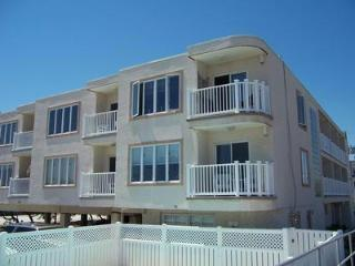 1401 Ocean Avenue Beaches Unit 206 14032, Ocean City