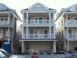 830 Pennlyn Place 2nd Floor 113110, Ocean City