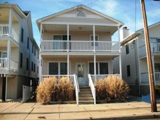 3004 West Avenue 27429, Ocean City
