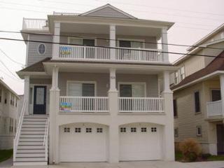 824 Moorlyn Terrace 1st 34507
