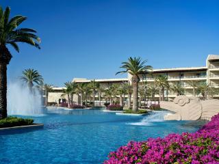Grand Mayan Grand Suite - 1 BR - San Jose del Cabo