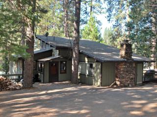(15B) The Legacy, Parque Nacional de Yosemite