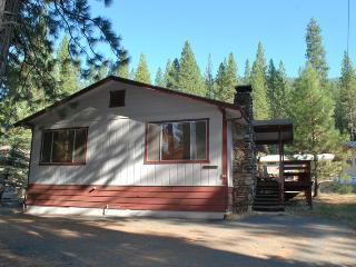 (3B) Nagy's Lodge