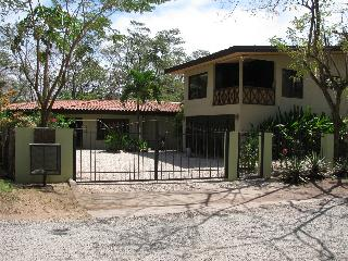 Casa Colores, Playa Grande