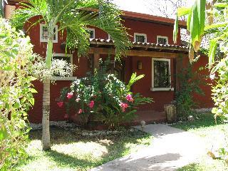 Casa Mariposa, Playa Grande