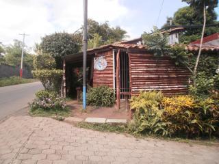 Apartment San Pedro in Residential Managua