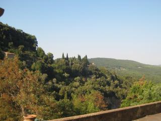 Tipico appartamento antico borgo - Costa toscana, Sassetta