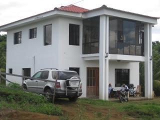 Beautiful Country House, Masaya