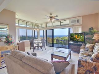 Paradise Ocean View Ridge Luxury Townhouse, Lahaina