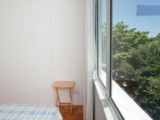 New apartement 2' walk from Ipanema Beach