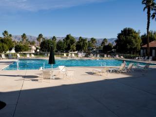 Rancho Casa Blanca Indio Ca.