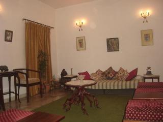 drawing roomroom