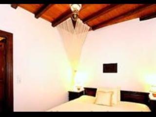 Machi House Milos - Apartment Sala