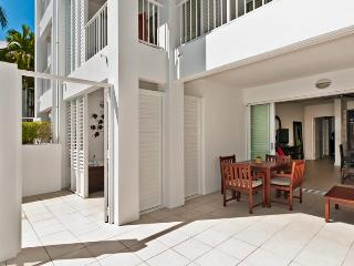 3111 BEACH CLUB, Palm Cove