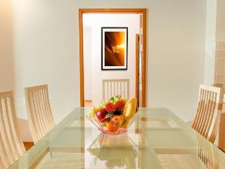 Baan Sansuk Luxury Beach Service Apartment Hua Hin