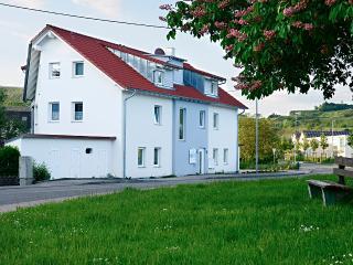 braviscasa: Haus am Bach Kaiserstuhl