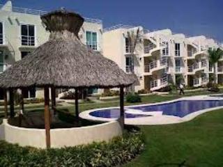 departamento, casa en renta por dia en Acapulco, La Garzas H6