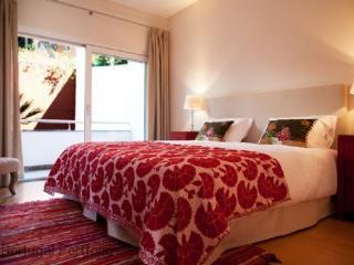 Saint Thomas- Estoril Holiday Apartment Rental, Estremadura
