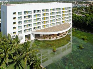Mayan Palace Suite - 1 BR - Puerto Vallarta, MX