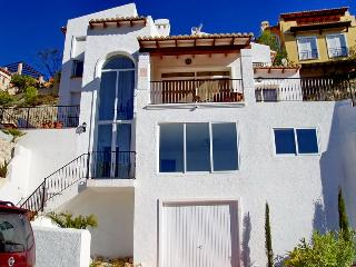 Luxury Villa in Altea Hills with pool, sauna & BBQ, La Nucia