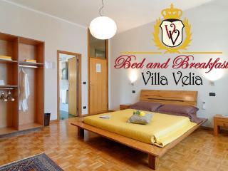 Villa in Toscana vicino a Montepulciano e Vald'Orcia, Chianciano Terme