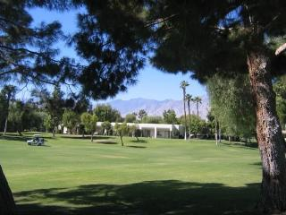 TWO BEDROOM CONDO ON NORTH CHIMAYO - 2CGLO, Palm Springs