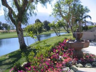 THREE BEDROOM VILLA ON WEST LAGUNA - V3ANG, Palm Springs