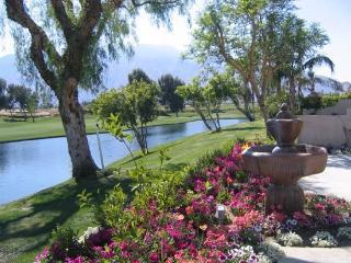 THREE BEDROOM VILLA ON WEST LAGUNA - V3ANG, Palm Springs