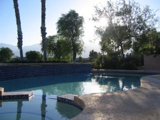 THREE BEDROOM VILLA W/POOL & SPA ON SOUTH LAGUNA - VPS3GUP, Palm Springs