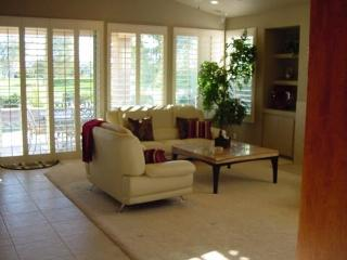 THREE BEDROOM VILLA W/ POOL & SPA ON WEST LAGUNA - VPS3LOE, Palm Springs