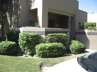ONE BEDROOM CONDO ON CUMBRES CT - 1CCLY, Palm Springs